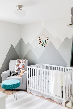 baby boy nursery room ideas 593560425877260520 - 39 inspirierende und kreative Baby Boy Zimmer Ideen Kindergarten Ideen Source by