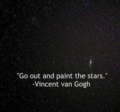 Vincent van Gogh - ff Poem Quotes, Words Quotes, Wise Words, Life Quotes, Poems, Sayings, Art Qoutes, Space Quotes, Vincent Van Gogh