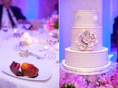 such a great cake, love the dessert too - yum! Hopeless Romantic, Love Is All, Boston, Cake, Sweet, Desserts, Wedding, Candy, Tailgate Desserts