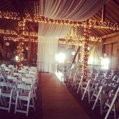 60 Burlap Lights Brand New Tradesy Weddings Wedding Decorations 1001550