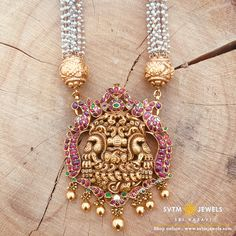 Want to shop best Royal Nagas Jewellery Sets Online? Do check out this brands collection. Indian Jewellery Online, Indian Jewelry Sets, India Jewelry, Bridal Jewelry Sets, Bridal Jewellery, Gold Temple Jewellery, Gold Jewelry, Ruby Jewelry, Jewelry Necklaces