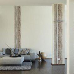 Pop Up Wood - samolepící panel 35 x 250 cm