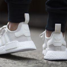 ynfkq Adidas nmd and Adidas on Pinterest