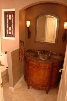 Quirky Bathroom Mirrors driftwood mirror-shelf.rustic,natural,driftwood,bathroom mirror