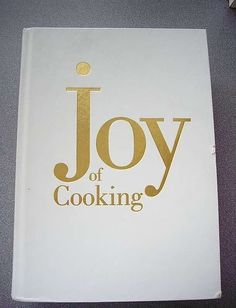Best cook book as-i-travel-through-this-limitless-world