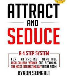 Relationship coaching the theory and practice of coaching with attract and seduce a system for attracting beautiful high caliber women and becoming the most interesting guy in pdf books library land fandeluxe Gallery
