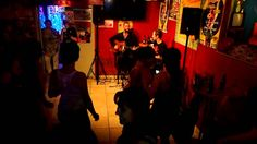 moliendo café by LGB ft Jano Arias SPAIN BREAK FRIENDS CASA LATINA (Bord.)  TOUS LES MERCREDIS SPAIN BREAK FRIENDS (Rumba Reggae Salsa) TOUS LES JEUDIS OPEN ZIK LIVE (Concert divers) TOUS LES VENDREDI BRAZIL TIME (Samba Forro) TOUS LES SAMEDIS LATINO TIME (TAINOS & His Live Latino) TOUS LES DIMANCHES OPEN SUNDAY MUSIK (Live Accoustik  CASA LATINA 59 QUAI DES CHARTRONS 33300 BORDEAUX Infolines / 0557871580  CASA LATINA Tous les soirs concert.  https://www.youtube.com/watch?v=pbkppvXmVnE