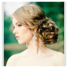 「結婚式でやってみたかったシリーズ❤」の画像|Bride to be! |Ameba (アメーバ)