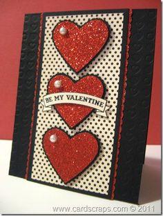 love it! valentine