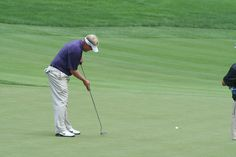 Carl Pettersson http://golfdriverreviews.mobi/traffic8417/ Carl Pettersson (born on 29 August 1977) is a Swedish professional golfer who is a member of the PGA Tour. He has won five times on the PGA Tour