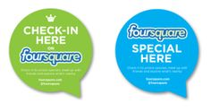 Customized Stickers-Best Tool For Marketing Campaign