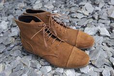 Boots Phebus Thom Caramel #boots #shoes #menswear #menstyle #mensfashIon…