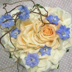 flower, bouquet, fiori sposa, fiore, wedding flower, wedding day