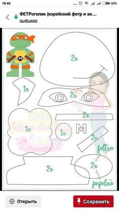 Felt Animal Patterns, Stuffed Animal Patterns, Doll Patterns, Sewing Patterns, Felt Dolls, Paper Dolls, Craft Projects For Kids, Sewing Projects, Felt Crafts