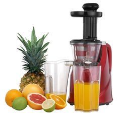 It's official! Everyone needs a cold press juicer in 2017 (also known as slow juicer or masticating juicer). 'Fresh juices' in the stores are getting less fresh and less nutritious by the day and we really do need the nutrients. Ordinary juicers kill all the essential nutrients (especially the heat-sensitive ones) your body needs. You …