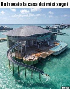 10 Unique Honeymoon Destinations for Summer sommer Vacation Places, Vacation Destinations, Dream Vacations, Dream Vacation Spots, Vacation Travel, Beach Travel, Travel Goals, Holiday Destinations, Luxury Travel