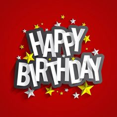 Birth Day QUOTATION - Image : Quotes about Birthday - Description Free Happy Birthday Images Sharing is Caring - Hey can you Share this Quote ! Free Happy Birthday, Happy Birthday Best Wishes, Happy Birthday Flower, Birthday Wishes Quotes, Happy Birthday Greeting Card, Happy Birthday Messages, Card Birthday, Pink Birthday, Sister Birthday