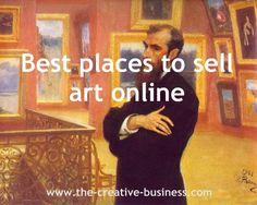 Sell_art_online_s