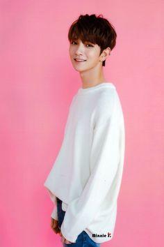 Kinda looks like Jeonghan. Woozi, Wonwoo, Jeonghan, Seungkwan, Jisoo Seventeen, Joshua Seventeen, K Pop, Vernon Chwe, Hip Hop