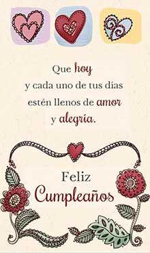 Birthday meme for him happy 59 trendy ideas Happy Birthday In Spanish, Happy Birthday My Love, Happy Birthday Messages, Happy Birthday Images, Happy Birthday Greetings, Birthday Quotes For Him, Birthday For Him, Sister Birthday, Funny Birthday