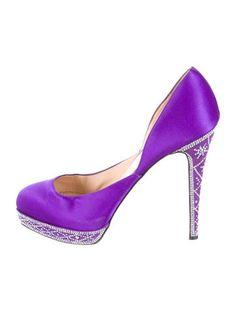 replica shoes for men - Christian Louboutin Rhonda Dina 140 Pumps   Christian Louboutin ...