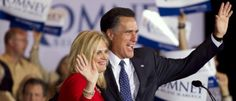 More than 500 economists, 5 Nobel laureates back Romney's economic strategy | The Daily Caller