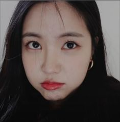 Kpop Girl Groups, Korean Girl Groups, Kpop Girls, Ahn Jae Hyun, Jung Il Woo, Pretty Korean Girls, South Korean Girls, Cinderella And Four Knights, Son Na Eun