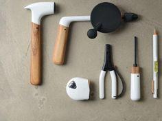 set-herramientas-moderno.jpg