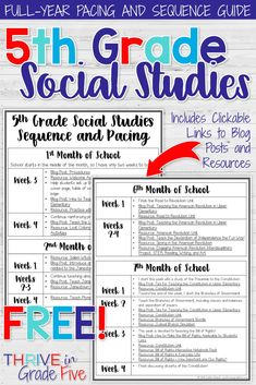 84 Best Fun Social Studies Images On Pinterest 7th Grade Social