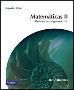 Mi biblioteca pdf: Matemáticas: Geometría y Trigonometría