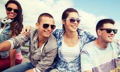 6 actitudes que deben tener hoy las empresas para ganarse a los clientes Millennial    🌀 www.creatumarketing.com | Tel. 937021951   🌀 Con creaTUmarketing invierte menos, vende más.     http://qoo.ly/e7krp