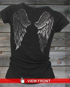 Country Girl Store - Womens - Juniors - Short Sleeve Tees