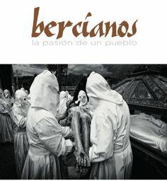 Una exposición reúne por primera vez los iconos de la Semana Santa de Bercianos de Aliste tras ser restaurados por la Junta http://revcyl.com/www/index.php/cultura-y-turismo/item/3012-una-exposici%C3%B3n-re%C3%BAne-por-primera-vez-los-iconos-de-la-semana-santa-de-bercianos-de-aliste-tras-ser-restaurados-por-la-junta