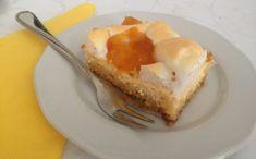 Rákóczi túrós kosárka - Cukormentes finomság | Recept Guru French Toast, Pie, Breakfast, Food, Torte, Morning Coffee, Cake, Fruit Cakes, Essen