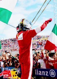 F1 Edits