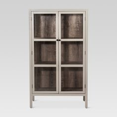 Wood And Glass shelves - - Floating Glass shelves - - Wine Glass Shelf, Glass Shelves In Bathroom, Floating Glass Shelves, Bathroom Storage, Display Shelves, Wall Shelves, Ladder Shelves, Bookshelf Storage, Display Cabinets