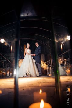 Casamento Tales e Bethânia