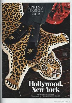 d2e1af32a03 Embroidered velvet slippers from the current New York Magazine.
