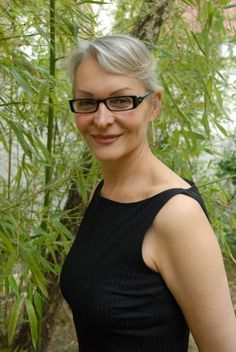Martine Solal