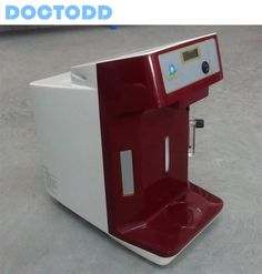 628.00$  Watch now  - Oxygen Cocktail Mixere Portable Cocktail Oxygen Concentrator + Cocktail Mixer Cocktail Shaker Free Shipping
