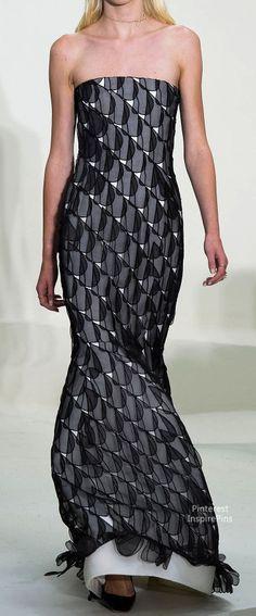 Christian Dior, Spring 2014