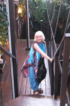 "Незабываемый вечер - Москва, ресторан ""Белый Кролик"" Kimono Top, Tops, Women, Fashion, Moda, Fashion Styles, Fashion Illustrations, Woman"