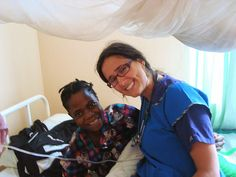 Volunteer Abroad Zambia https://www.abroaderview.org by abroaderview.volunteers, via Flickr