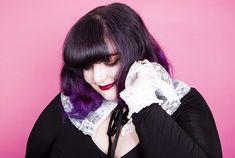 Spooky Season - Killstar Forgive Me Dress | diana@fashionlovesphotos.com Ootd, Forgive Me, Love Photos, I Dress, Pretty Little, Forgiveness, Diana, Dj, I Am Awesome