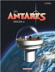 Lire Antarès, Tome 6 Enligne- On http://www.galuhbooks.com/Lire-antares-tome-6-enligne.html [FREE]. Et un rebondissement pour une nouvelle série où l'on attend la suite des aventures de Kim ! Un des intérêts de Aldébaran, Antarès et Bételgeuse est qu'à chaque nouvel épisode on se doit de tout relire, avec toujours le même plaisir, et un peu plus de compréhension. Lire Antarès, Tome ... http://www.galuhbooks.com/Lire-antares-tome-6-enligne.html