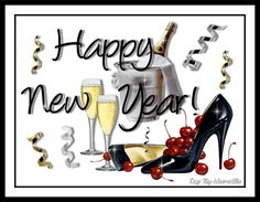 Happy New Years animations, New Year's Eve and party animated gifs Happy New Year Bilder, Happy New Year 2014, Merry Christmas And Happy New Year, New Years Party, New Years Eve, New Year Animated Gif, Happy New Year Animation, New Year Clipart, Happy New Year Fireworks