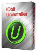 IObit Uninstaller Pro za free
