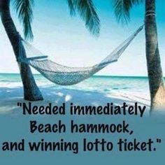 Vacation Quotes Funny | Funny Screensavers