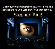STEPHEN KING ONLY: Citazione 201