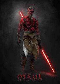 Star Wars Characters Pictures, Star Wars Pictures, Star Wars Images, Star Wars Concept Art, Star Wars Fan Art, Star Wars Sith, Clone Wars, Star Trek, Star Wars Jokes